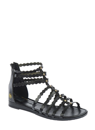 Casual Ayakkabı-Hammer Jack